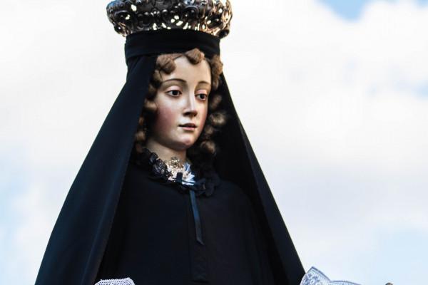 processione-lauretana-venerdi-santo-10DC4CBFB3-41D4-EE0C-DA4F-210FDA3191F4.jpg