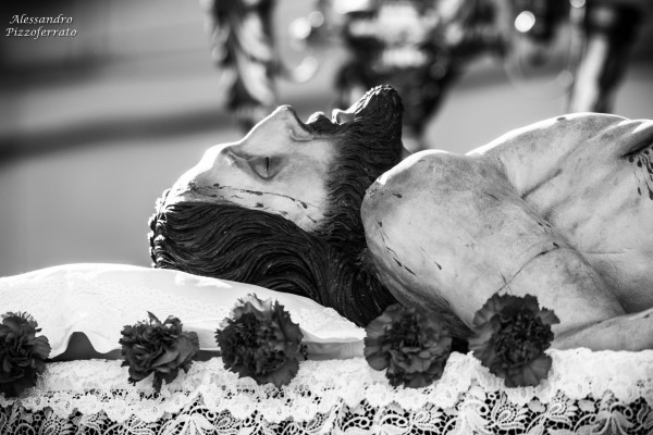 processione-lauretana-venerdi-santo-62F8A9F04-DCB1-003A-1BC0-357F53A14FA9.jpg