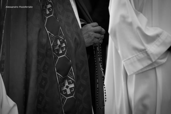 processione-venerd-santo-lauretani-1130C23706-D5B4-EA3D-8DFC-4D4A4E1E80B9.jpg